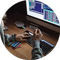linkedin-image